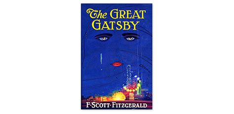 symbolism in the great gatsby the ash heap the great gatsby quiz take or create the great gatsby