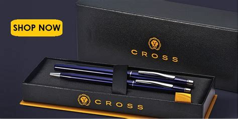 Cross Tech3 By Crosspens Indonesia toko crosspens indonesia official shop shopee