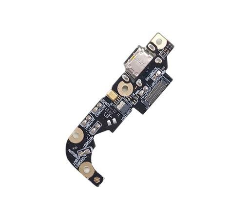 Port Usb Asus Zenfone 5 replacement for 5 5 inch asus zenfone 3 ze552kl charging port board alex nld