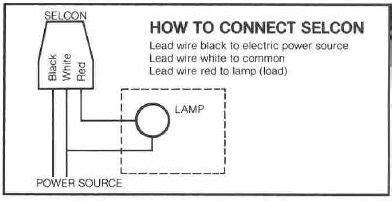 selcon photocell 3a daylight switch japan lazada