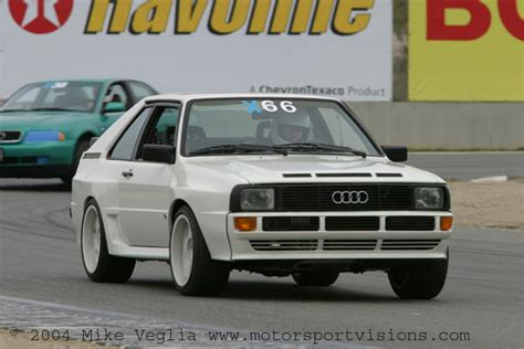 Audi High Performance Driving Course by Acna Driver Safety Seminar High Performance Driving