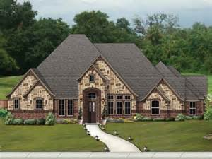 tudor house plans tudor house plan with 3795 square feet and 4 bedrooms from dream home source house plan code