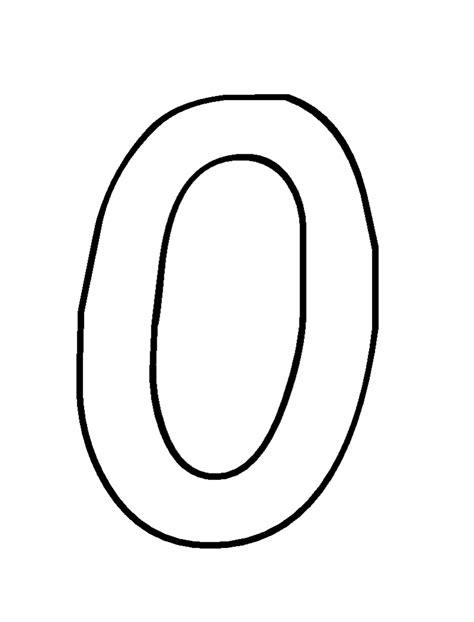 Letter O - Dr. Odd O Bubble Letters