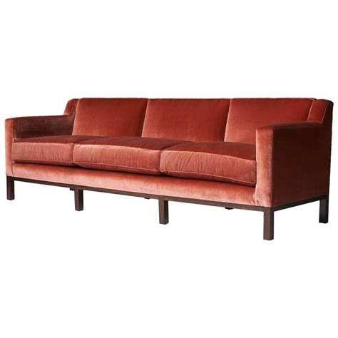 curved sofas for sale curved sofa for sale edward wormley for dunbar curved