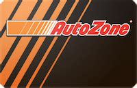 Autozone Gift Card - buy gift cards discounted gift cards up to 35 cardcash