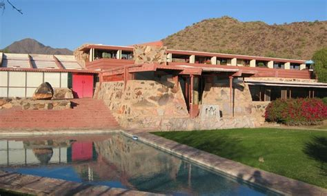 frank lloyd wright foundation the artistic and the beautiful frank lloyd wright s