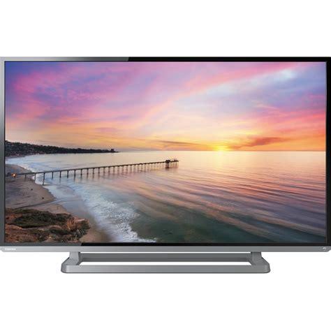 Tv Toshiba Februari toshiba 40l3400u 40 quot class 1080p smart led tv 40l3400u b h