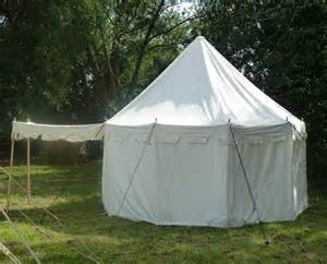 Canvas Awnings For Sale Marquees For Sale Used Canvas Marquees For Sale