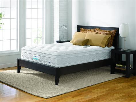 select comfort bed select number bed 28 images select comfort bed select