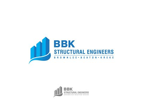 free logo design engineering logo design needed for exciting new company bbk consulting
