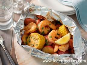 Low Country Boil Recipe Southern Living » Home Design 2017