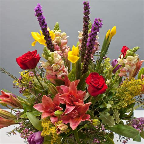 design flower school flower design sle photos learned at the schools of