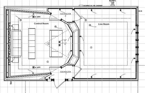 music studio floor plans recording studio floor plans floors doors interior
