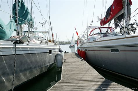 sailboats with twin rudders rudder options for lifting keel and centerboard offshore