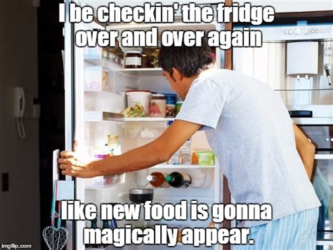 Fridge Meme - memes for full fridge meme www memesbot com