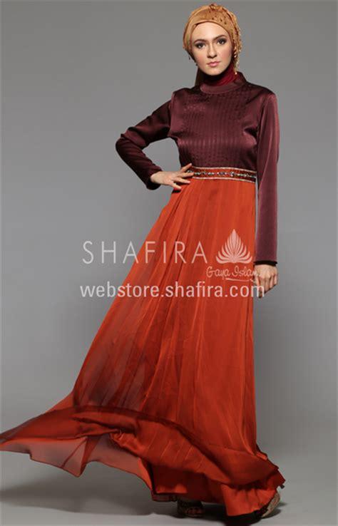 Harga Baju Merk Ukhti koleksi baju muslim remaja newhairstylesformen2014