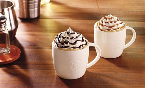 Active By Vapor Stuff Coffee Latte starbucks introduces two new lattes