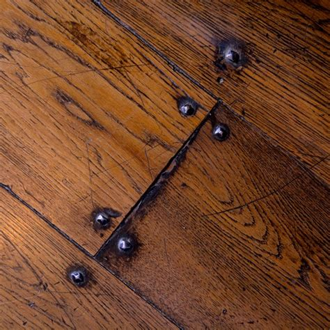 Nails For Flooring by Oak Flooring Distinctive Country Furniture Limited