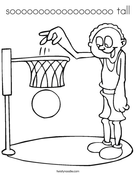 basketball scoreboard coloring pages basketball coloring pages basketball scores