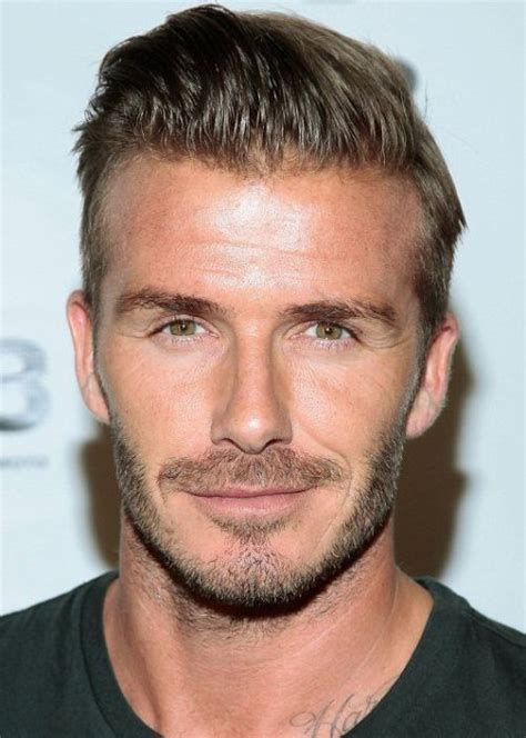 easy to maintain haircuts for guys 218 best images about short hairstyles for men on