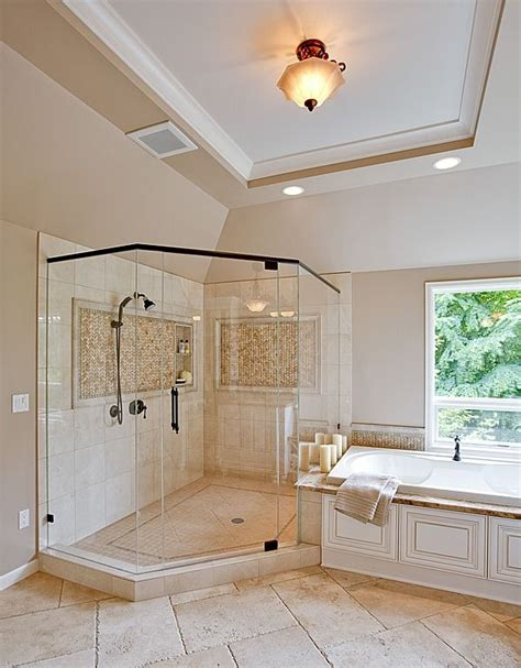 bathroom tiles arrangement 29 best images about ideas for bathroom on pinterest