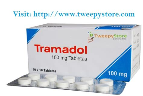 How Often To Take Neurontin For Detox by Is Tramadol A Narcotic Analgesic The Innovative