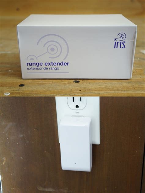 iris wireless home security system 28 images iris