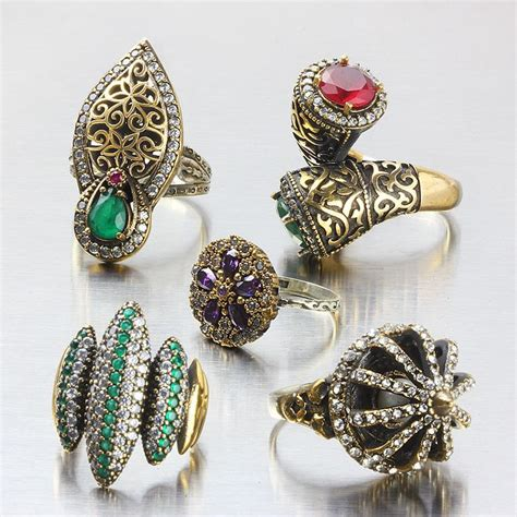 Ottoman Empire Jewelry 45 Best Ottoman Empire Jewelry And Clothing Images On Ottoman Empire Turkish