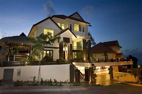 buy a house in malaysia the pros and cons of buying property in malaysia wonderlist property