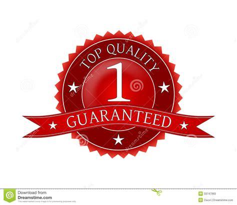 Best Quality Esther A B Av H 246 Gsta Kvalitet Symbol Stock Illustrationer