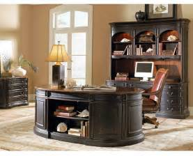 Luxury Home Office Desk Luxury Home Office Furniture For An Home Interior Design
