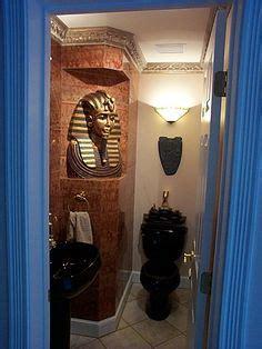 bathroom accessories egypt egyptian style bedrooms egyptian style bathroom hd