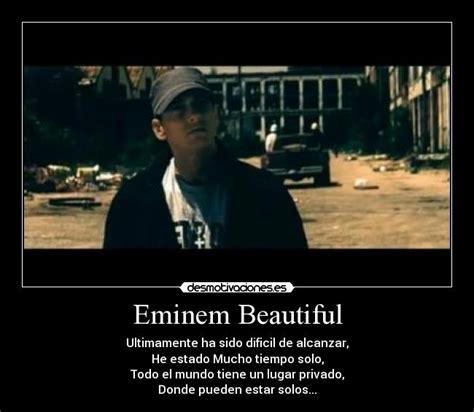 eminem beautiful lyrics eminem beautiful driverlayer search engine