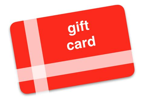 Gift Card Cash Back - gift card cash back laws singleflyer