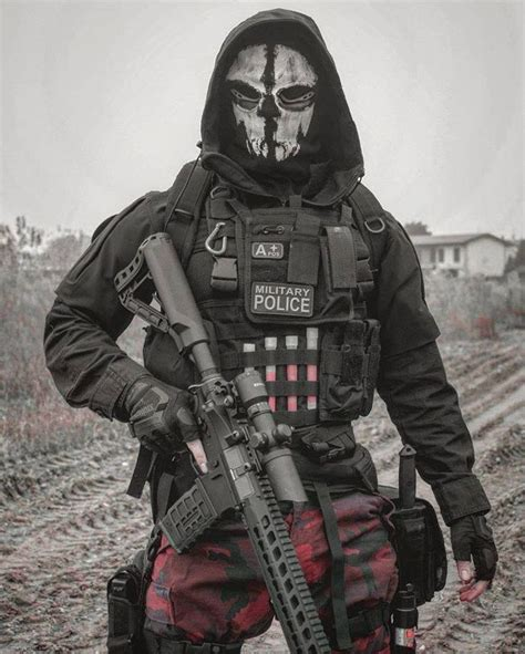 tactical gear 25 best tactical gear ideas on