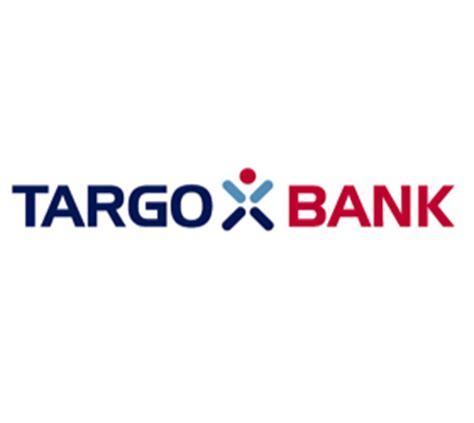 girokonto welche bank targobank banking der girokonto vergleichder