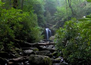 The Roaring Fork Roaring Fork Great Smoky Mountains