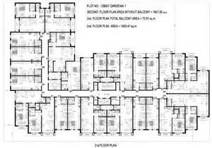 mall of the emirates floor plan emirates gardens floorplans dubai properties dubai
