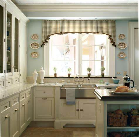 french blue kitchen cabinets french country kitchen blue and yellow www imgkid com