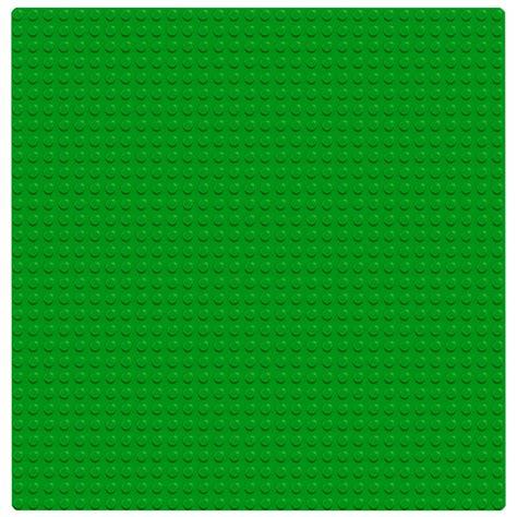 base plate green lego 10700 lego classics green baseplate 10700 163 7 00 hamleys for