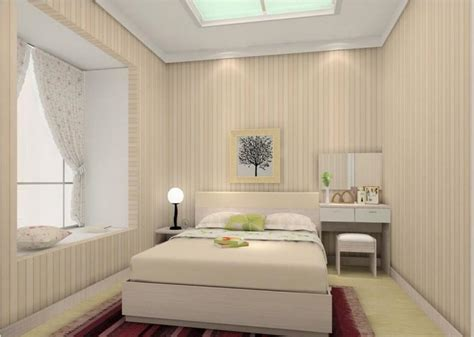 ceiling lights for bedroom modern ceiling light modern design bedroom 2 lights www