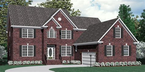 monticello house plans houseplans biz house plan 2883 b the monticello b