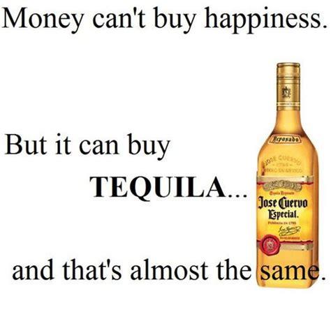 Tequila Meme - one tequila meme