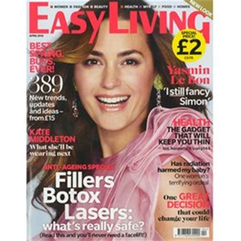 best lifestyle magazine my eye what is the best lifestyle magazine