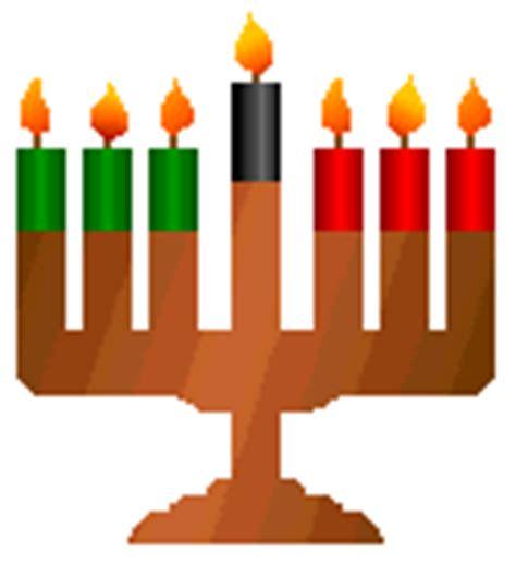 Kerzenhalter Clipart by Ae Ethnische Feste Kwanzaa Afrikanisch