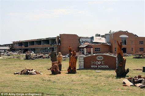 New Orleans Apartments Joplin Mo Ef 5 Tornado Joplin S Grief And Rebirth In Photographs