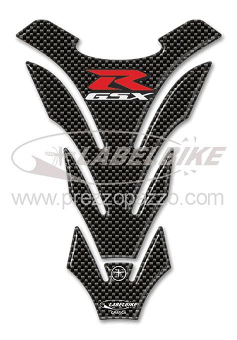 Aufkleber F R Motorrad Suzuki by Tankschutz Aufkleber 3d Suzuki Tankschutz F 252 R Motorrad