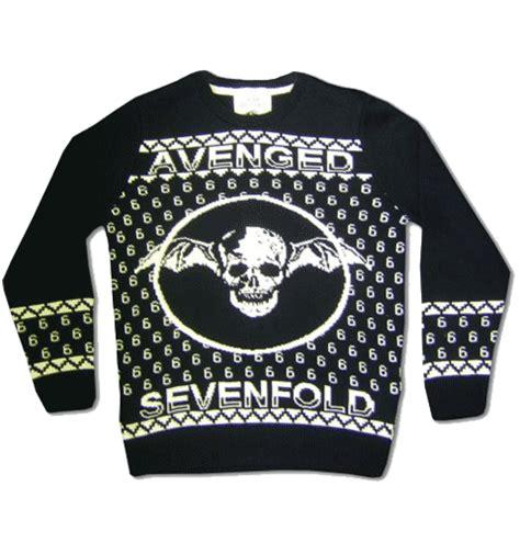 Kaos Band Avenged Sevenfold Merchendise Official 15 avenged sevenfold merchandise clothing t shirts posters stereoboard