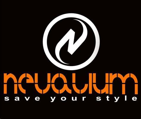 New Nevalium Original nevalium clothing home