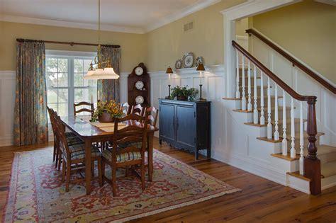 farmhouse style dining room farmhouse style home farmhouse dining room other